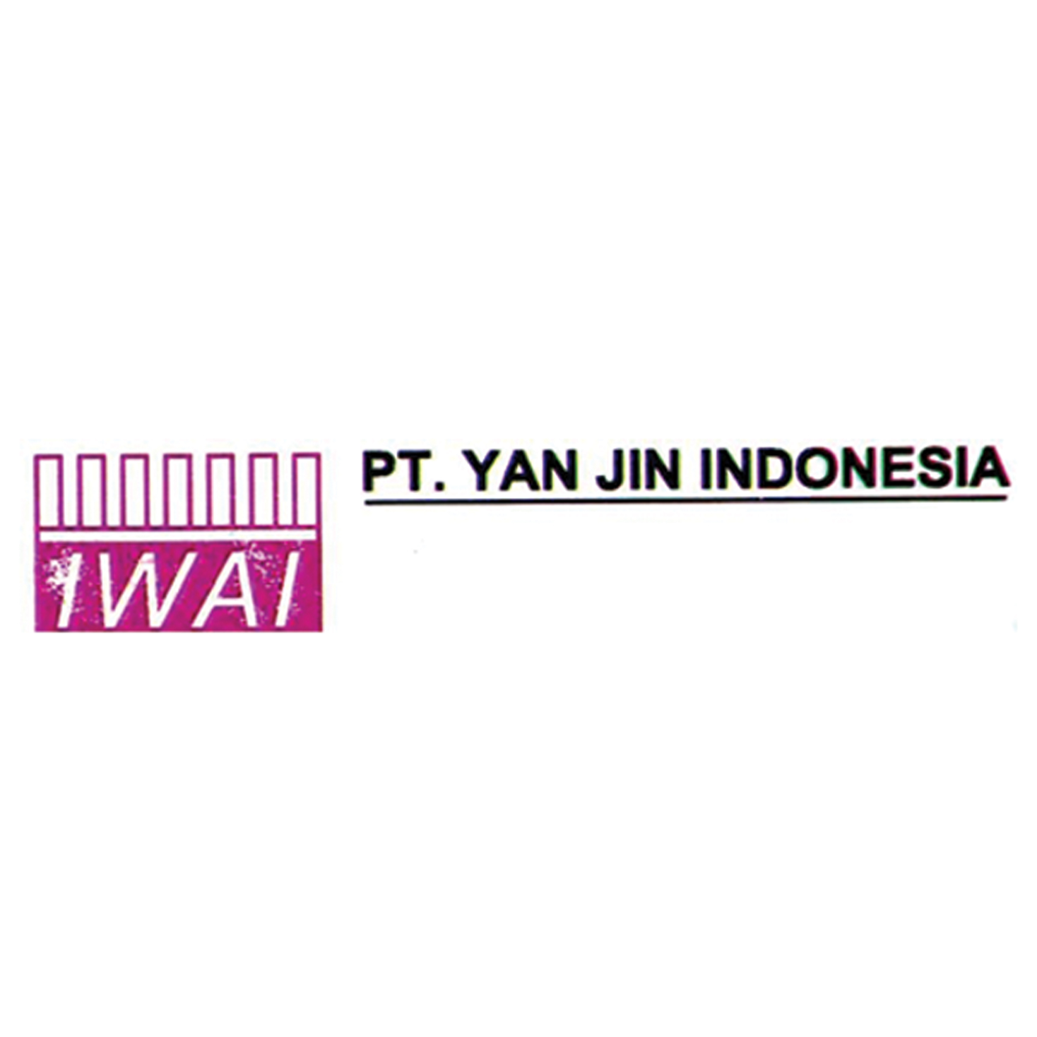 Lowongan Kerja Via Pos Operator Produksi PT. YAN-JIN INDONESIA