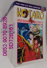 buku-online-murah,buku-online-gramedia,toko-novel-online,toko-komik,toko-buku-online-lengkap,toko-buku-lengkap,penjualan-buku-online,novel-bekas-murah,bukukomikmurah.blogspot.co.id