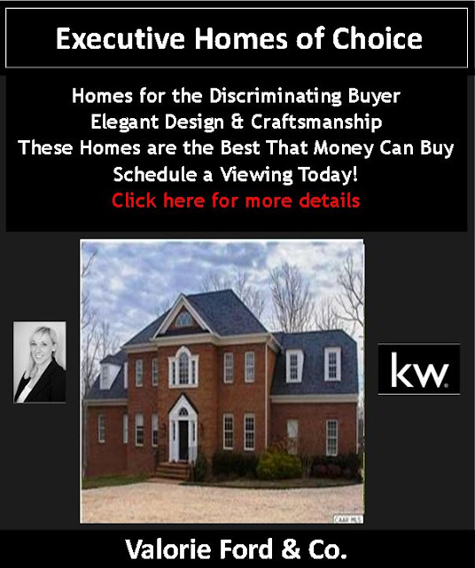 Houses homes for sale Va, real estate and the best realtors and realty company