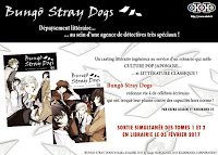 http://blog.mangaconseil.com/2017/01/extrait-bungo-stray-dogs-40-pages.html