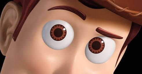 pixar demographics Rashida jones cites the lack of diversity, not unwanted advances as her reason  to leave pixar.