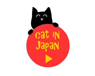 http://www.kongregate.com/games/bontegames/cat-in-japan?referrer=bontegames