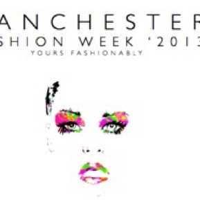 News Just In: Manchester Fashion Week