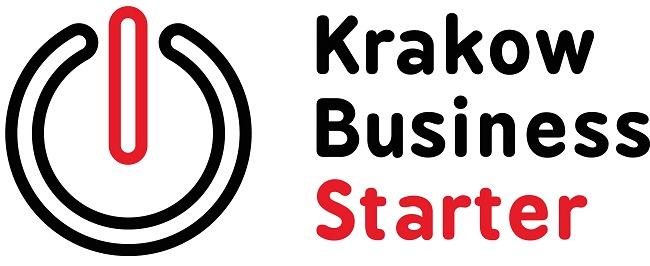 Kraków Business Starter