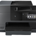 HP Officejet Pro 8620 Treiber Windows 10/8/7 Und Mac