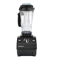 Vitamix Pro 500 Blender, review features compared with Vitamix Pro 300