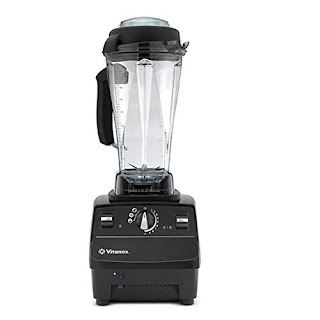 Vitamix Pro 500 Blender, image, review features & specifications plus compare with Vitamix Pro 300