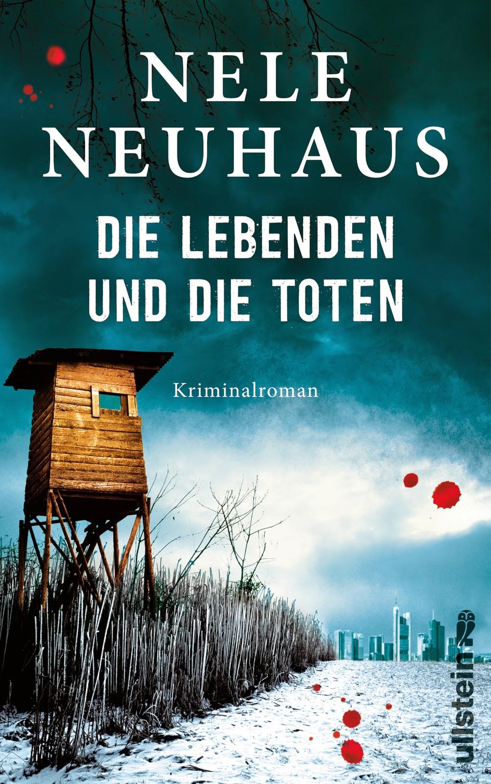 http://www.ullsteinbuchverlage.de/nc/buch/details/die-lebenden-und-die-toten-9783550080548.html