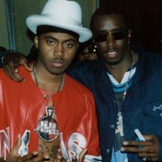 dar hip hop nas i am definearevolutioncom