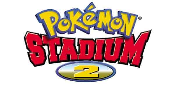 rom Pokemon Stadium 2 en Español Nintendo 64 haciendo clic aqui