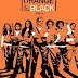 Orange is the new black (5ta temporada) - Review