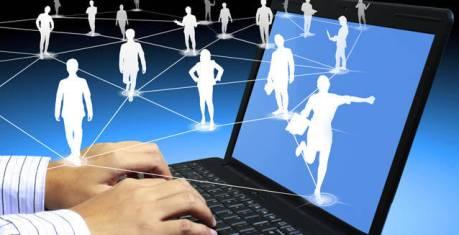 fakta sebenarnya tentang bisnis online yang harus anda ketahui