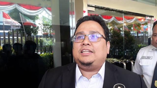 Polisi Dukung Jokowi? Bawaslu akan Klarifikasi AKP Sulman dan Kapolres Garut