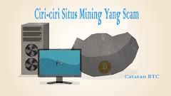 Ciri-ciri Situs Hyip Yang Scam (Menipu)