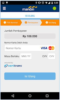 top up etoll mudah