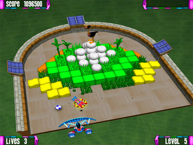 ball games free download full version