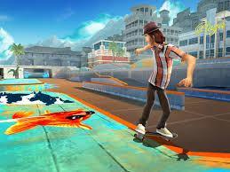 Shaun White Skateboarding (XBOX 360) 2010