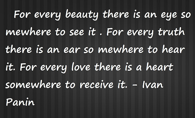 Find and save ideas about Love quotes with images HD on Facebook.   See more ideas about Love sayings, Sappy love quotes and I love you quotes hare the best love quotes collection by famous authors, poets, philosophers and more. Enjoy our Love Quote of the Day on the web, Facebook and blogs
