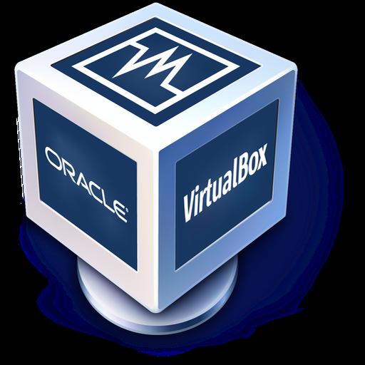 Install Virtualbox 5 0 18 On Ubuntu / LinuxMint / Debian
