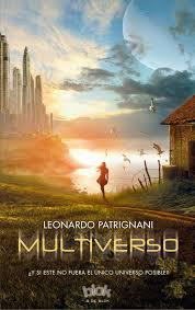 Leonardo Patringani