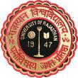 uniraj-exam-result-latest-rajasthan-university-all-exam-result-notification.