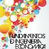 Fundamentos de Ingeniería Económica de Gabriel Baca Urbina.