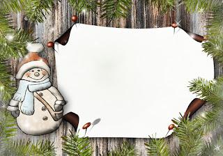https://genial.guru/creacion-hogar/40-tarjetas-navidenas-que-puedes-elaborar-en-media-hora-91805/