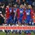 Nhận định Crystal Palace vs Man City, 20h05 ngày 14/4 (Vòng 34 - Ngoại Hạng Anh)