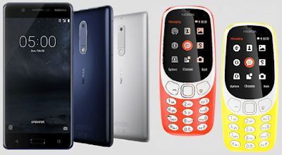 New Nokia 2017 User Guide Manual Tutorial Tips Tricks