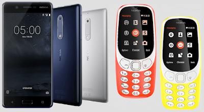 New Nokia 2017 User Guide Manual Tutorial Tips Tricks