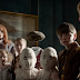 """Uma carta aberta para Tim Burton sobre a falta de diversidade em """"O Lar das Crianças Peculiares"""""""