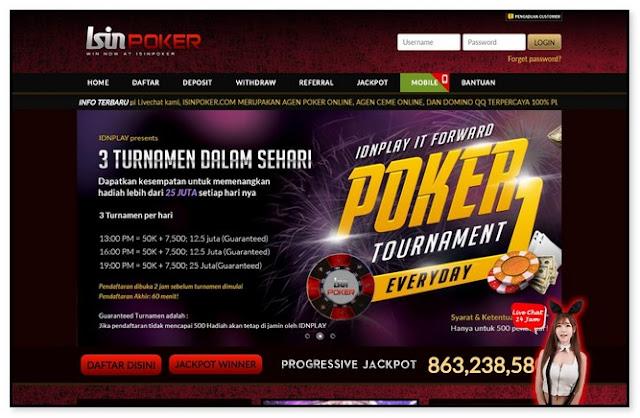 poker online, judi online, poker asli terpercaya, poker terbaru