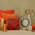 Address Home - Light up your home with Address Home festive collection