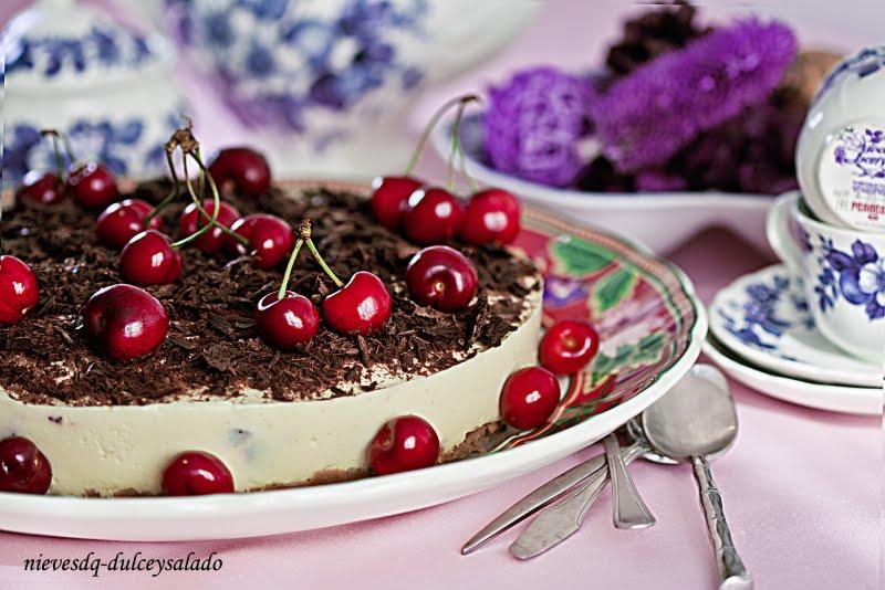 Feliz cumpleaños, lorka!!! IMG_9811