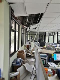 gempa-guncang-banten-banyak-rumah-terdampak-rusak