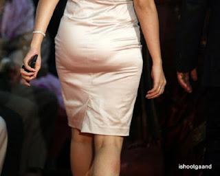 Fotos mujeres sexys vestidos ajustados