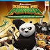 Kung Fu Panda Showdown Of Legendary Legends Full PC Game