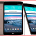 LG G Pad II 8.3 LTE USB Pilote pour Windows 7 / XP / 8 32Bit-64Bit