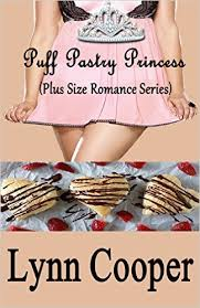 https://www.goodreads.com/book/show/27270434-puff-pastry-princess?from_search=true&search_version=service
