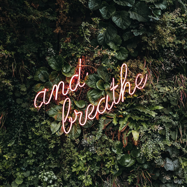 deep breathing,deep breathing exercises,benefits of deep breathing,deep breathing exercise,deep breathing techniques,diaphragmatic breathing,learn deep breathing,deep breathing in hindi,how to do deep breathing, 7 benefits of deep breathing