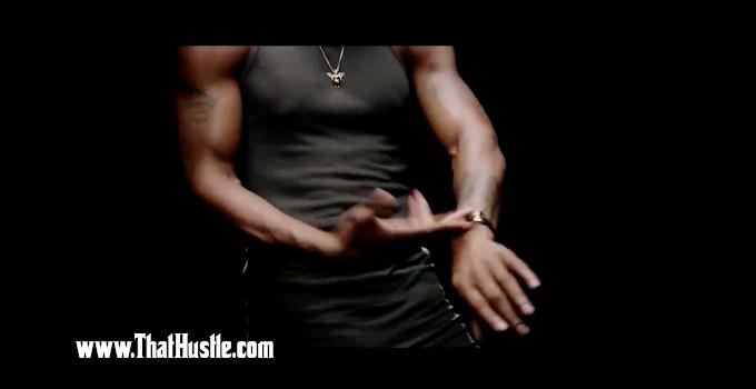 2Pac x Trey Songz x Nicki Minaj - Touchin, Lovin