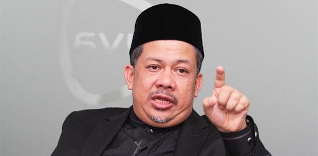 Sesuai Putusan MA, Fahri Minta PKS Segera Bayar Rp 30 Miliar