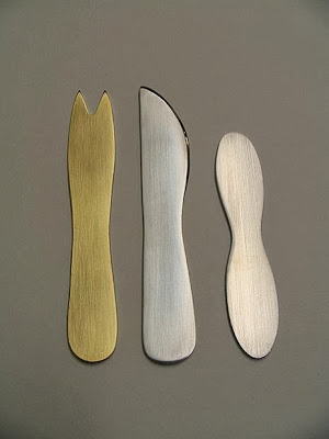 Modern and Unique Cutlery Designs (15) 9