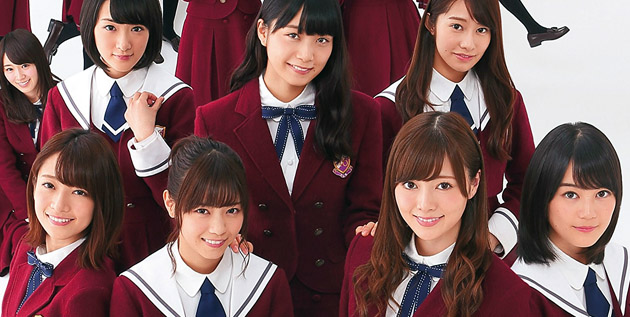 http://akb48-daily.blogspot.hk/2016/03/nogizaka46-being-cover-girls-of.html