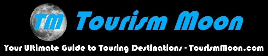 TourismMoon.com - Your Travel and Holiday Guide | Moon Tourism