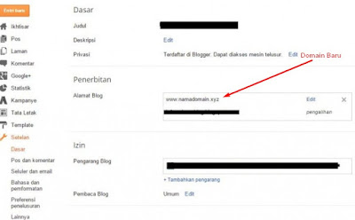 domain baru.jpg