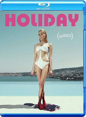 Holiday 2018 WEB-DL 720p