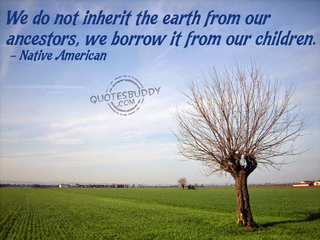 earth day quotes in hindi - photo #35