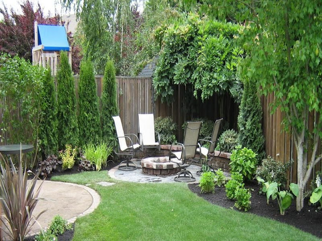 Beach landscaping ideas for your outsite area Beach landscaping ideas for your outsite area 0c2ca042cf6f1be2286d282a825738f0