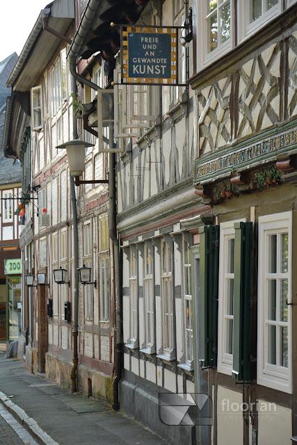 Darmowe atrakcje turystyczne Dolnej Saksonii
